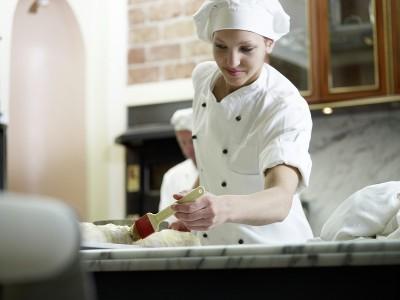 Saranno presenti chef di fama internazionale