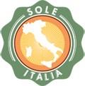 Sole Italia Società Agricola S.r.l.